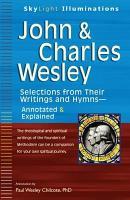 John   Charles Wesley PDF