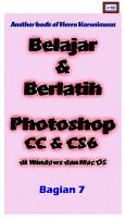 Photoshop CC   CS6  PDF