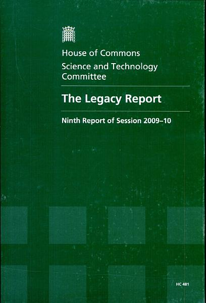 The Legacy Report