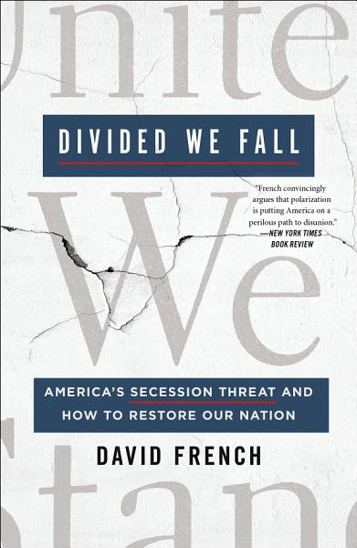 Download Divided We Fall Book
