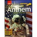 American Anthem Grade 9 Modern American History PDF