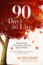 90 Days To Live Book PDF