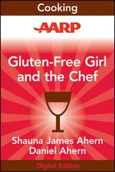 Gluten Free Girl and the Chef PDF
