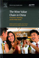 The Wine Value Chain in China