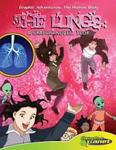 Lungs: A Graphic Novel Tour