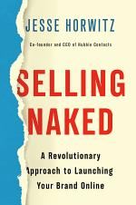 Selling Naked
