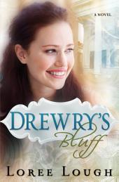 Drewry's Bluff