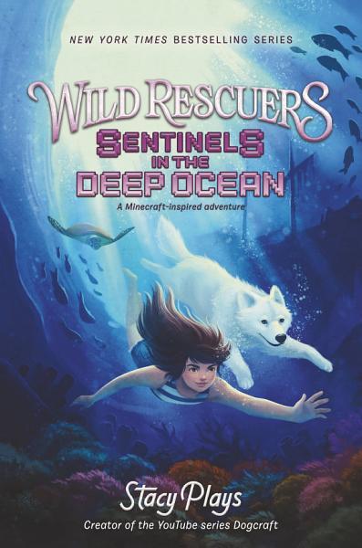 Download Wild Rescuers  Sentinels in the Deep Ocean Book