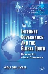 Internet Governance and the Global South PDF