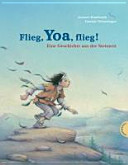 Flieg  Yoa  flieg  PDF