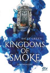 Kingdoms of Smoke     D  monenzorn PDF