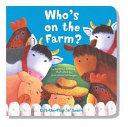Who S On The Farm