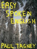 Easy Spoken English PDF