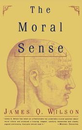 The Moral Sense