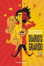 DIÁRIO DE UM GRAVIDO