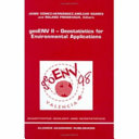 GeoENV     PDF