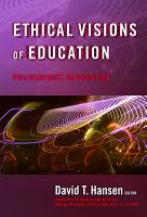Ethical Visions of Education PDF