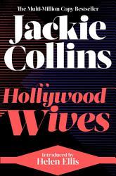 Hollywood Wives PDF