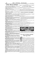 The Musical Standard PDF
