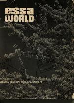 ESSA World