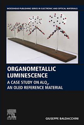 Organometallic Luminescence