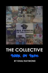 The Collective: Book of Bars
