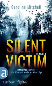 Silent Victim PDF