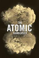 The Atomic Hamburger PDF