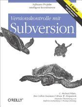 Versionskontrolle mit Subversion PDF