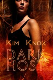Dark Host