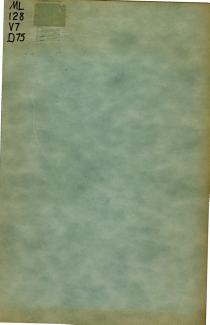 Circulating Library of Choral Music PDF