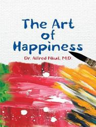 The Art Of Happiness Book PDF