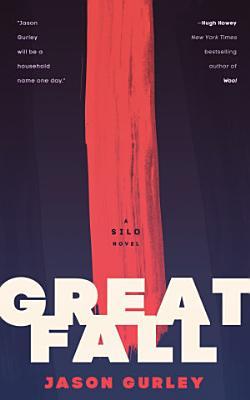 Greatfall