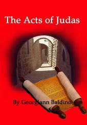The Acts of Judas