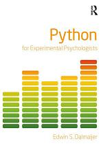 Python for Experimental Psychologists