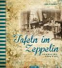 Tafeln im Zeppelin PDF