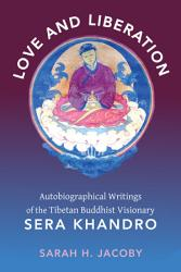 Love And Liberation Book PDF