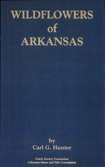 Wildflowers of Arkansas PDF