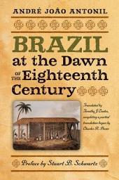 Brazil at the Dawn of the Eighteenth Century