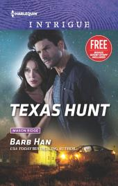 Texas Hunt: What Happens on the Ranch bonus story
