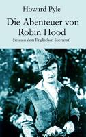 Die Abenteuer von Robin Hood PDF