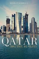 Qatar PDF