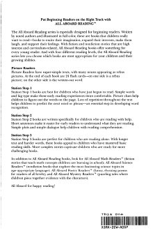 After School Rules PDF