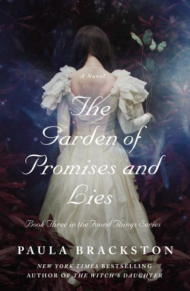 Download The Garden of Promises and Lies Book