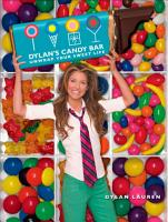Dylan s Candy Bar PDF