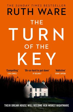 The Turn of the Key PDF