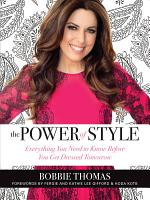 The Power of Style PDF
