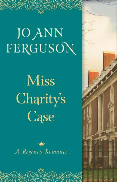 Miss Charity s Case