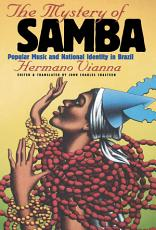 The Mystery of Samba PDF