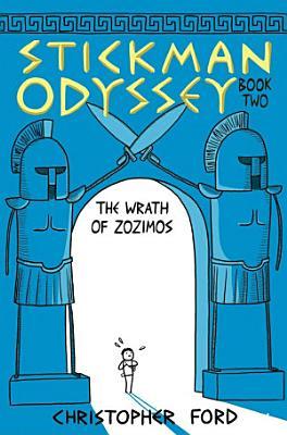 Stickman Odyssey PDF